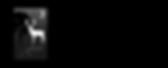 Full Logo Blk-02.png
