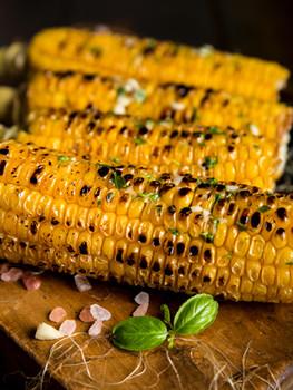 Grilled-Corn.jpg