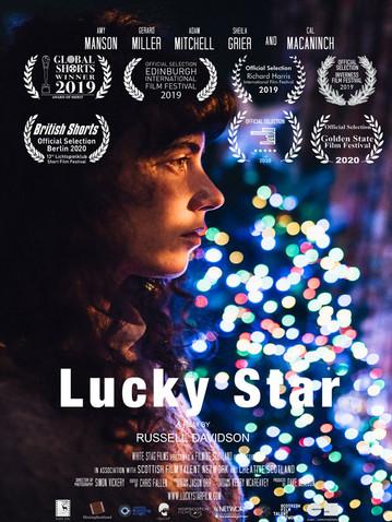 Lucky-Star-Poster-200120.jpg