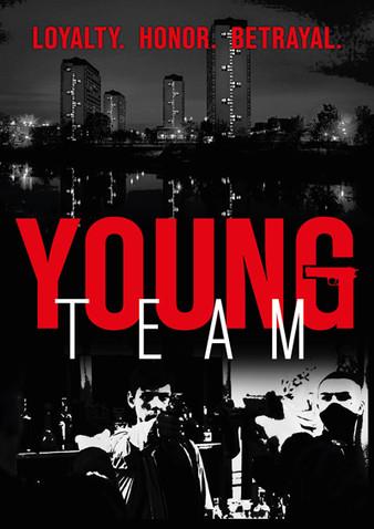 Young Team - Crime/Drama