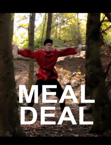 meal-deal.jpg