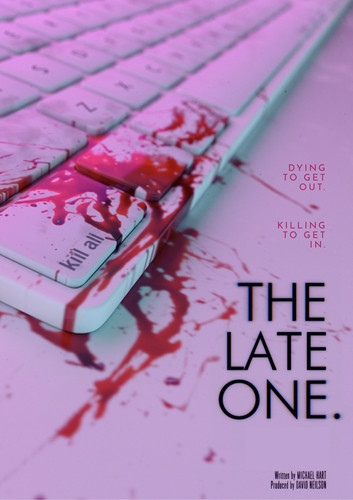 The Late One