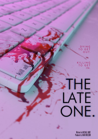 The Late One - Thriller Drama Horror