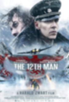 The-12TH-Man-Poster.jpg