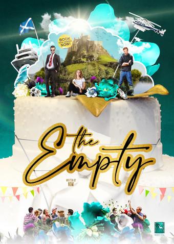 The Empty - Comedy
