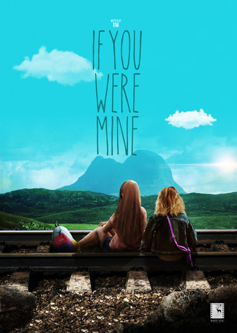 If You Were Mine - Drama