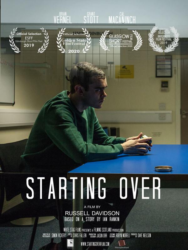 Starting-Over-Poster-210120-.jpg