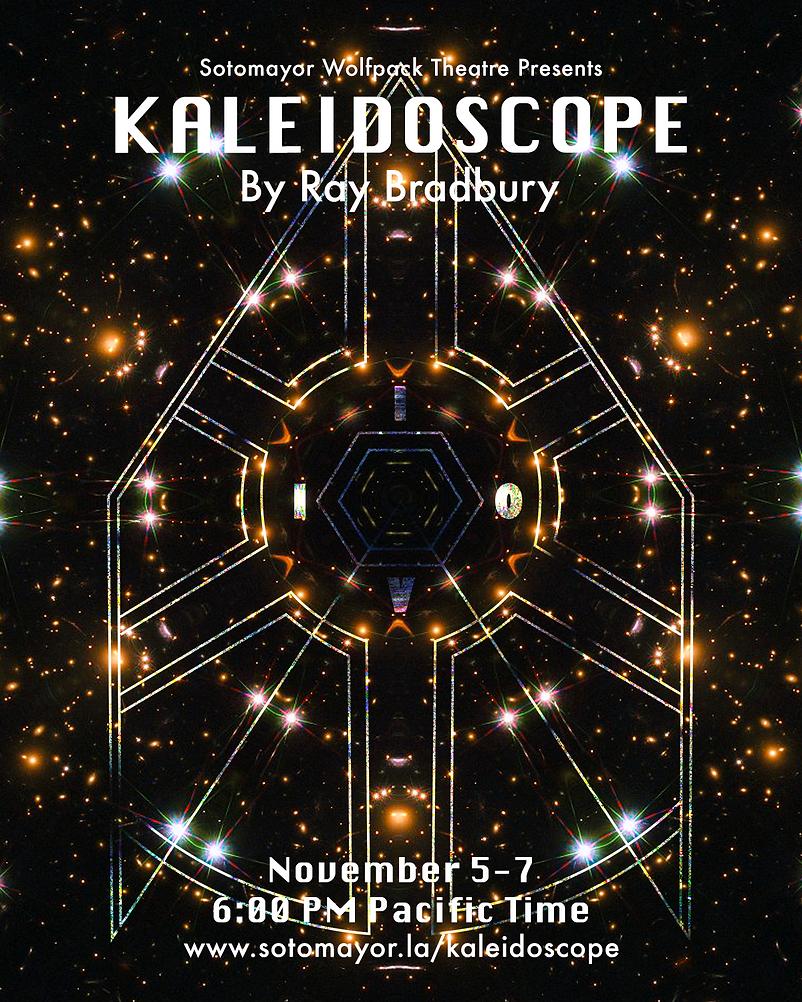 Kaleidoscope Poster01A.png