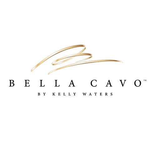 Bella Cavo
