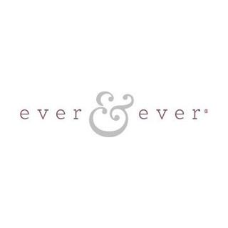 Ever&Ever