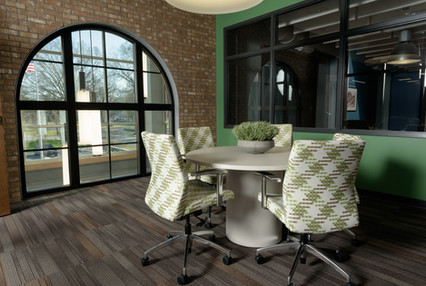 Conway Corporation Conference Room