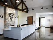 Tucker Creek Veterinary Clinic