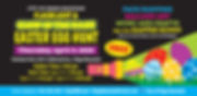 Easter-Egg-Hunt-web-banner-2020-REVISED.