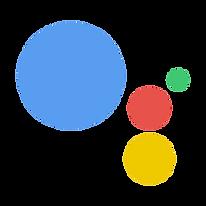 Google_Assistant_logo.png