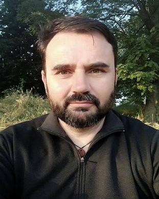 Руслан Ткачук КИГиП.jpg