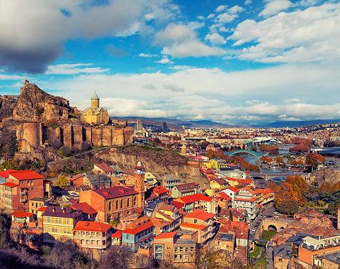 Tbilisi background image.jpg