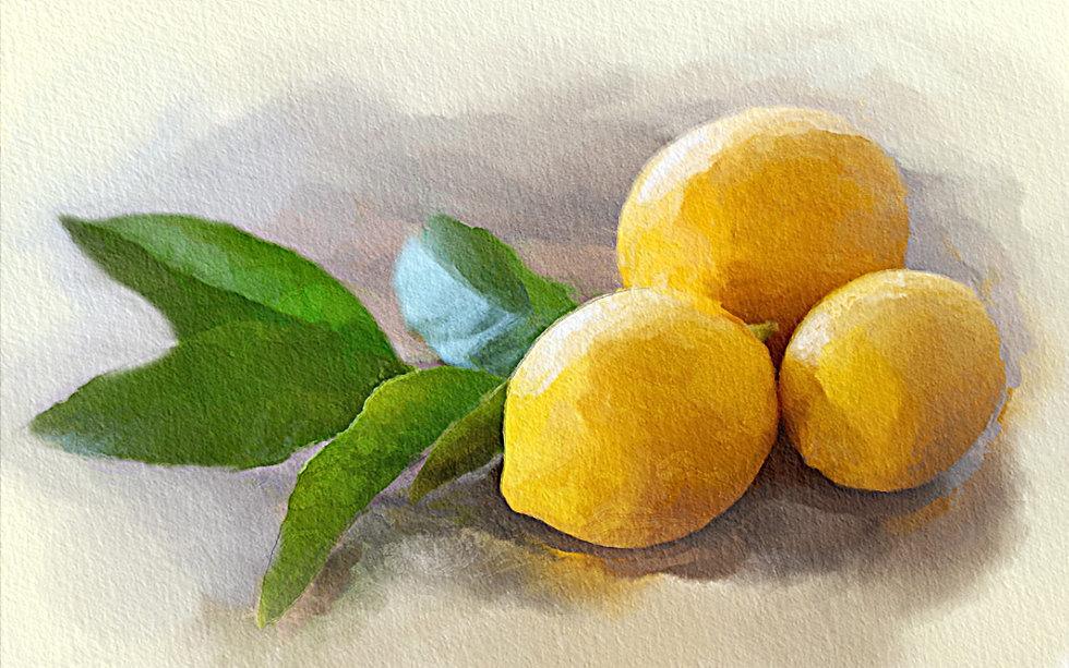 akvarel-natyurmort1.jpg