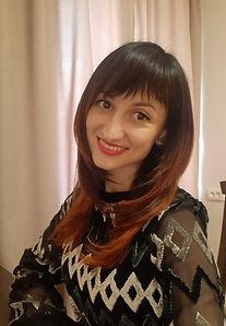 Нелли Воробьева студент КИГиП