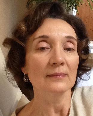 Ольга Долгополова тренер КИГиП.jpg