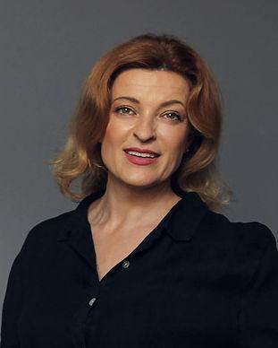 Наталья Мищенко КИГиП