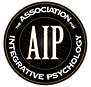 The Association for Integrative Psychology