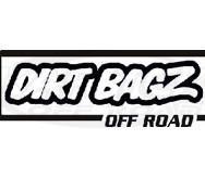 Dirt Bagz Off Road