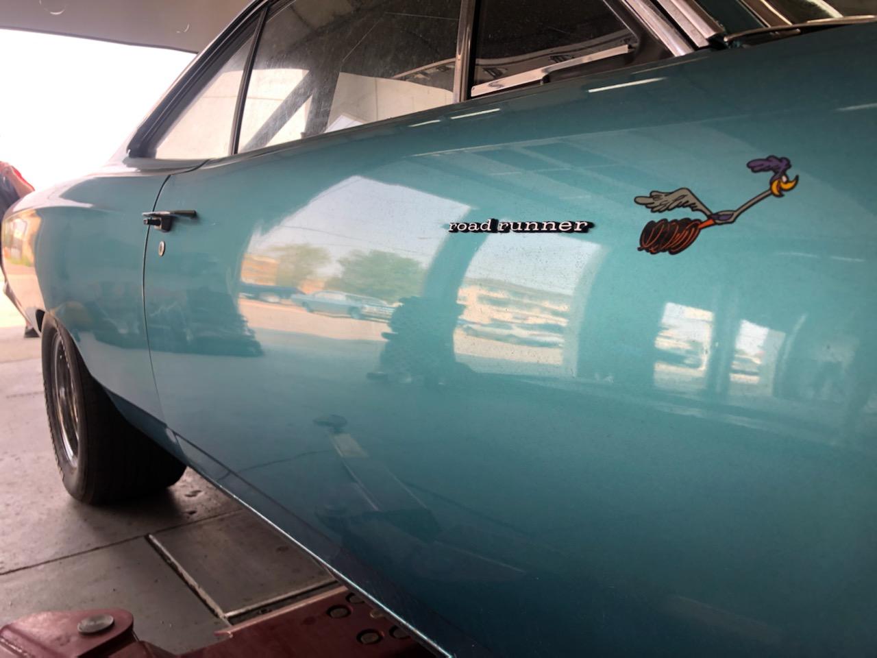 PlymouthClear Choice Automotive 1490 W. 70th Ave #4 Denver, CO 80221