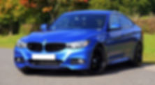 blue-bmw-repair-faherenheit-motors-denve