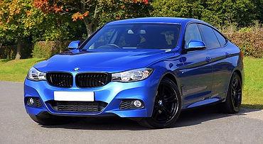 BMW Services Fahrenheit Motors