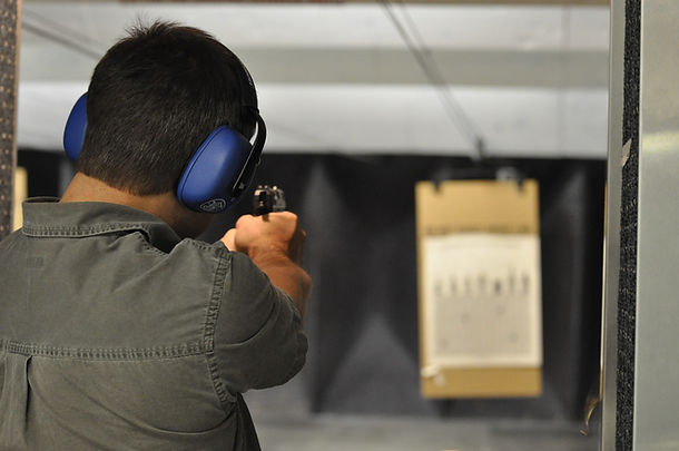 shooting-1833850_1920.jpg