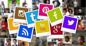 Social Media Platfoms
