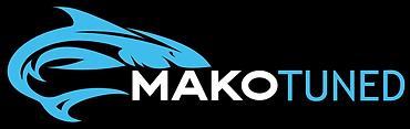 MAKOTUNED-LOGO-RGB-2COLOR-ONBLACK-2000px