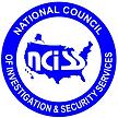 NCISS logo.png