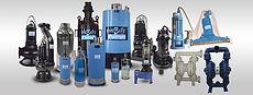 Dewatering Pumps.jpg