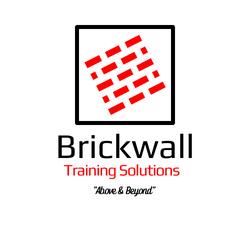 Brickwall Training Solutions Logo