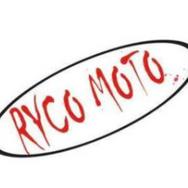 Ryco Moto