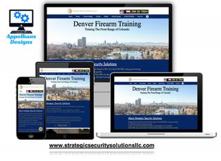 Strategic Security Solutions LLC