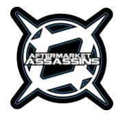 Aftermarket Assassians