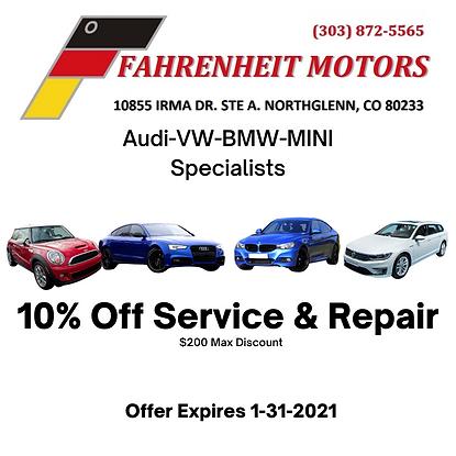 Audi-VW-BMW-MINI Specialists (1).png