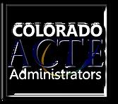 CACTA-Logo3_edited.png