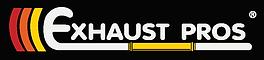ExhaustProsLogo.png