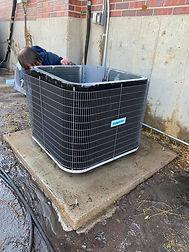 Air Conditioner maintenance.jpg