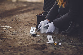 Crime Scene Investigation.jpg