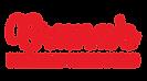 Logo Brunas_Mesa de trabajo 1.png
