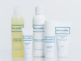 face reality product pic.jpg
