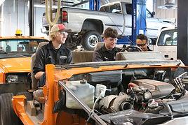 Diesel Automotive.JPG