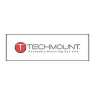 Techmount