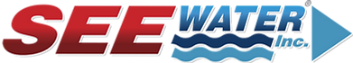 See-Water-Logo-2017.png