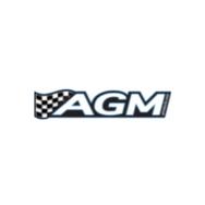 AGM Racing