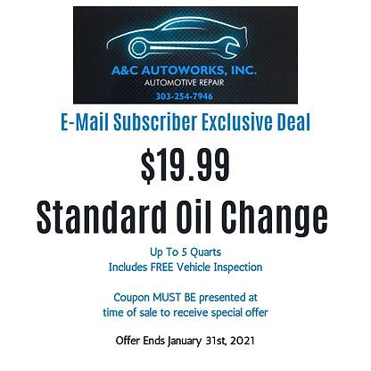 E-Mail Subscriber Exclusive Deal.png